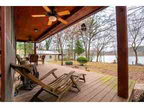 Property for sale at 1073 S LAKE DRIVE, Gladewater,  Texas 75647