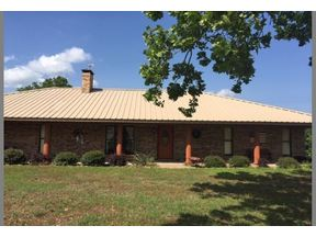 Property for sale at 3609 Hawk Rd, Diana,  TX 75640