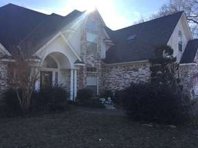 Property for sale at 230 Mirage, Gilmer,  TX 75644