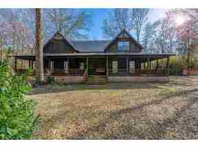 Property for sale at 2733 Noonday Rd., Hallsville,  Texas 75650