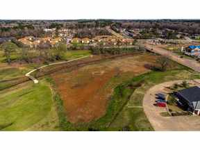 Property for sale at TBD McCann Rd, Longview,  Texas 75605