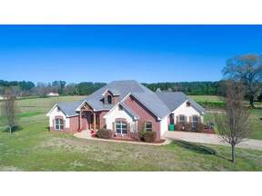 Property for sale at 4753 Smelley Rd, Hallsville,  Texas 75650