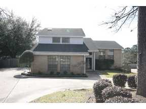 Property for sale at 1402 Wisteria, Longview,  TX 75604