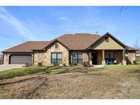 Property for sale at 190 Faith Ln, Diana,  TX 75640