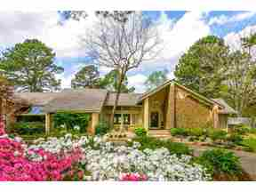 Property for sale at 1603 H G Mosley Parkway, Longview,  TX 75604