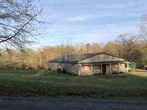 Property for sale at 1888 ZINNIA RD., Diana,  TX 75640