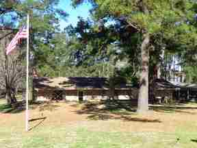 Property for sale at 399 Tejas Rd, Jefferson,  TX 75657