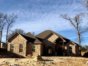 Property for sale at 1113 Insignia, Longview,  TX 75604