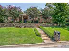 Property for sale at 1403 Secluded Ln, Longview,  Texas 75604