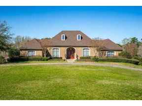 Property for sale at 255 Timberlake Ranch Rd, Hallsville,  Texas 75650