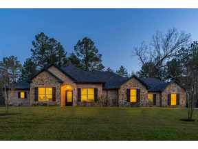 Property for sale at 315 Magnolia Lane, Gladewater,  TX 75647