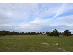 Property for sale at 3720 FM 1252 W, Kilgore,  TX 75662