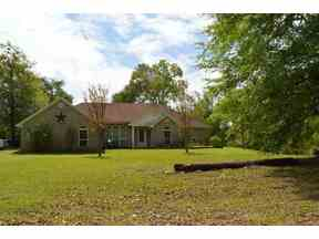 Property for sale at 104 FOREST, Ore City,  TX 75683