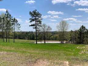 Property for sale at tbd SH 154E, Gilmer,  Texas 75645