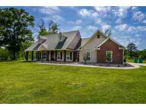 Property for sale at 5989 FM 1844, Gladewater,  TX 75647