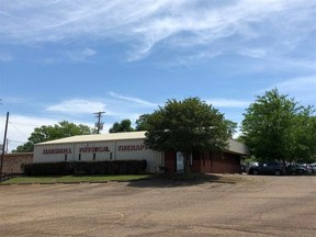 Property for sale at 908 Bomar St, Marshall,  TX 75670