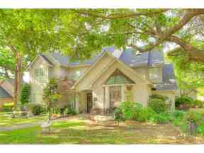 Property for sale at 1306 Windsong Ln., Longview,  TX 75604