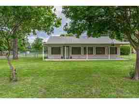 Property for sale at 305 PERSON RD, White Oak,  TX 75693