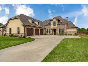 Property for sale at 112 Circle Club, Longview,  Texas 75602