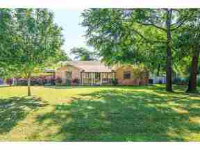 Property for sale at 280 HICKORY RD., Gladewater,  Texas 75647