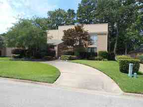 Property for sale at 1403 Meandering Way, Longview,  Texas 75605