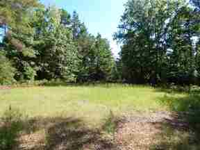 Property for sale at 15410 wisteria trail, Ore City,  Texas 75683