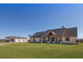 Property for sale at 2525 Willow Oak Rd., Gladewater,  Texas 75647