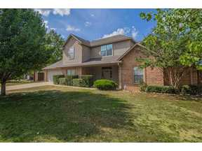 Property for sale at 598 BRIAR COVE, Gladewater,  Texas 75647