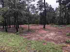 Property for sale at LOT 4 LAKE GLADEWATER RD, Gladewater,  Texas 75647