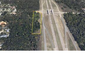 Property for sale at 0 Hwy 75, Denison,  Texas 75020