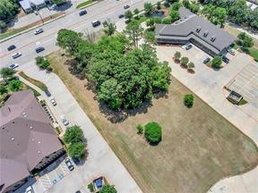Property for sale at 3025 Long Prairie Road, Flower Mound,  Texas 75022