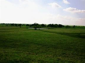 Property for sale at 1 Fm 548, Forney,  TX 75126