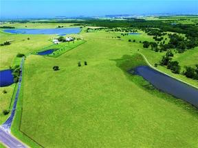 Property for sale at 1 Mann Road, Rockwall,  TX 75126