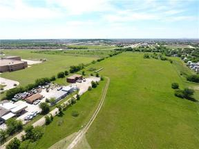 Property for sale at 3200 Keller Hicks Road, Fort Worth,  TX 76244