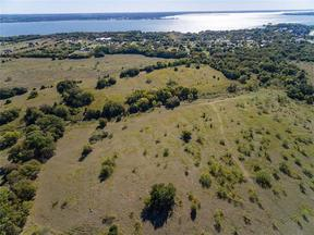Property for sale at 3805 Troy Road, Rockwall,  TX 75098