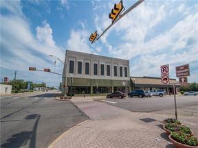Property for sale at 131 W Main Street, Denison,  TX 75021