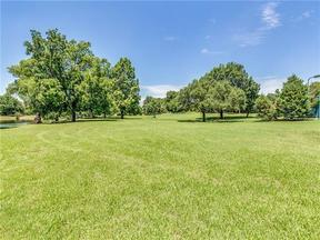 Property for sale at 3420 Ranchero Road, Plano,  Texas 75093