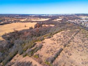 Property for sale at 4478 Country Club Road, Denton,  TX 76210