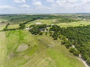 Property for sale at 8658A S Fm 1187, Fort Worth,  TX 76126