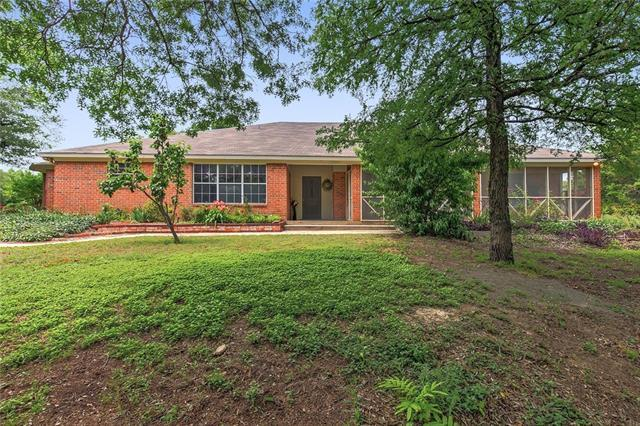 Property for sale at 1937 Reynolds Drive, Azle,  TX 76020