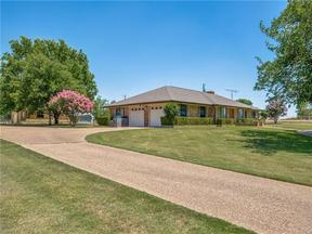 Property for sale at 20967 Fm 121, Gunter,  TX 75058