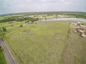 Property for sale at 0000 N Smith, Rockwall,  TX 75087