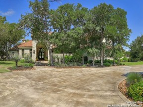 Property for sale at 28 Swede Springs, Boerne,  TX 78006