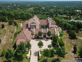 Property for sale at 73 Summit Pass, Boerne,  TX 78006