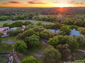 Property for sale at 1106 Sisterdale Rd, Boerne,  TX 78006