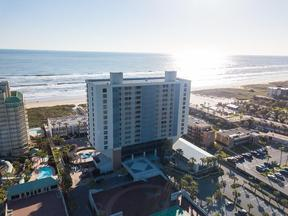 Property for sale at 708 Padre Blvd. #1204, South Padre Island,  TX 78597