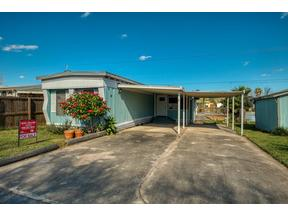 Property for sale at 30 Resaca Shores So. Drive, Los Fresnos,  TX 78566