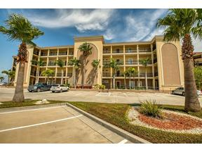 Property for sale at 301 Houston St. #2104, Port Isabel,  TX 78578