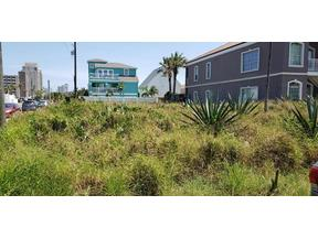 Property for sale at 0 Corral St., South Padre Island,  TX 78597