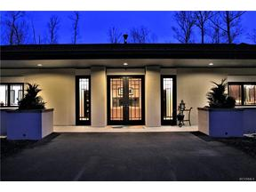 Property for sale at 7305 Margel Drive, Hanover,  VA 23069